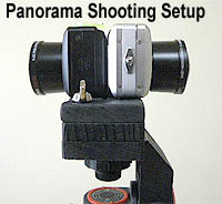 panorama flash 2